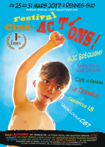 programme-cine-actions-A5.indd