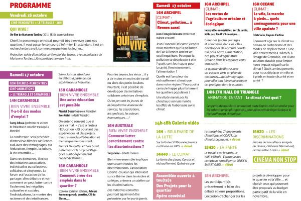 Programme2015-A4-italienne.indd