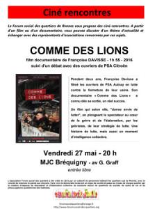 flyer-Comme-des-Lions-FSQ2016