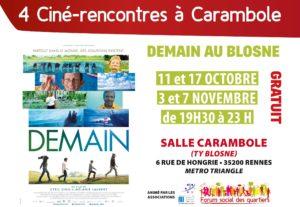 cine-rencontres-demain-2016