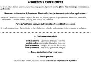 cine-rencontres-demain2-2016